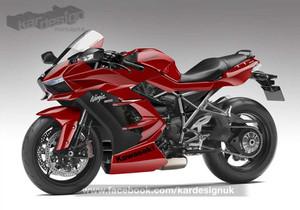 Kawasaki_h2_sx_red1024x719