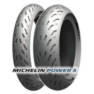 Michelinpower5pair_large1